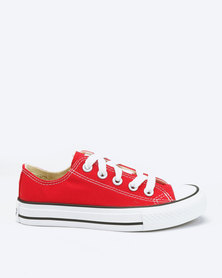 Sneakers   Canvas Online   Kids   South Africa   Zando 0fc18a339e