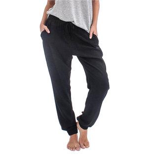 Surpass Pants