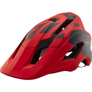 Metah Thresh Helmet