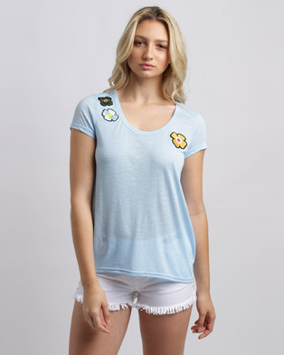 ecb93866523 Brave Soul Casual Tops   Women Clothing   Online In South Africa   Zando