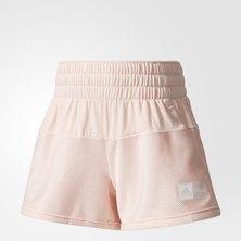 Disney Frozen Shorts