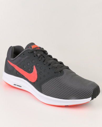 cad665f1318c Nike Performance Downshifter 7 Dark Grey