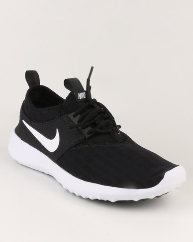 best service 47cc6 209e8 Nike Womens Nike Juvenate Black   Zando