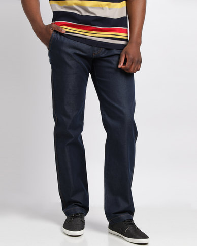 JCrew Chino Jeans Indigo