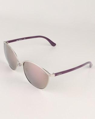db597041bf8358 Window Shopper - Sunglasses   Eyewear