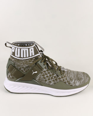0df702c4c740 Puma Performance Online in South Africa