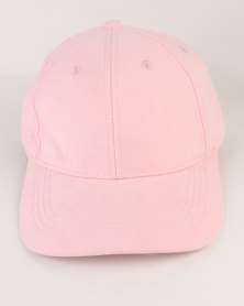 Ladies Hats   Caps Online in South Africa  dcf63bd8936