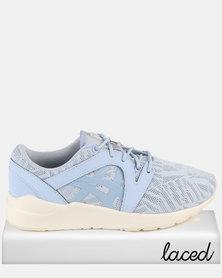 ASICSTIGER HN7N9 Sneaker Blue
