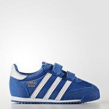 Dragon OG Comfort Strap Shoes