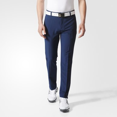 Ultimate 365 3-Stripes Tapered Pants