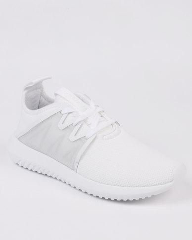 9d49245acc3617 adidas Tubular Viral 2 W White