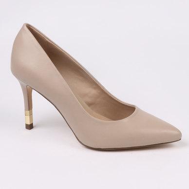 aldo shoes zando salesgenie sales