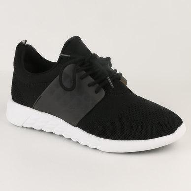 ALDO MX.1 Sneakers ki7VtB