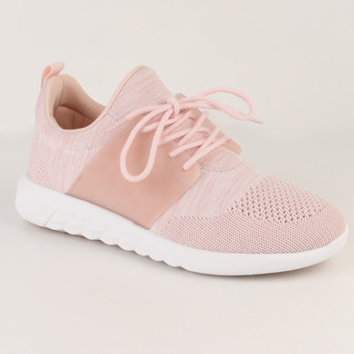 MX.1 Sneakers SPzUMRka