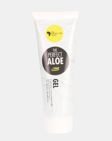 The Perfect Hair The Perfect Aloe Hold Gel - (250ml)
