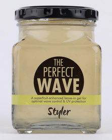 The Perfect Hair The Perfect Wave Gel - (250ml)