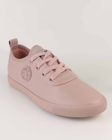 a465b2a4bf Sneakers Online | BEST PRICE | Women | South Africa | Zando