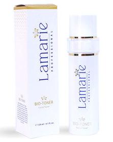 Lamarie Bio-Tone Toner 120ml