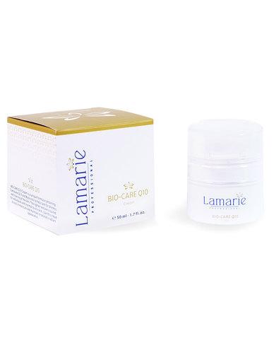 Lamarie Bio-Care Q10 Cream 50ml