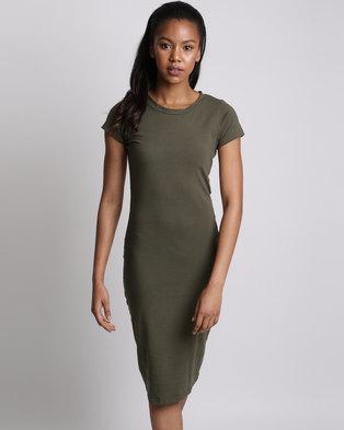c0413ea01d3d0 Women's Clothing | Online | BEST Price | South Africa | Shop & Buy ...