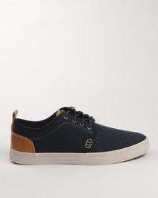 Call It Spring Thirawiel Sneakers Navy