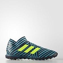 Nemeziz Tango 17+ 360 Agility Turf Boots