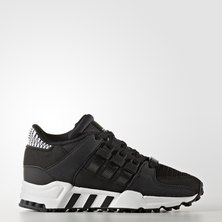 EQT Running Support 93 Shoes