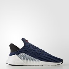 Climacool 02.17 Shoes