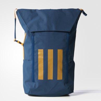Z.N.E. ID Backpack
