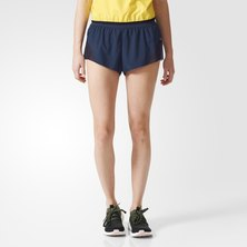 Run adizero Shorts