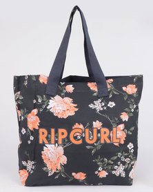 Rip Curl Standard Tote Chicama Tide Navy