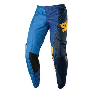 SHIFT White Label Tarmac Pants
