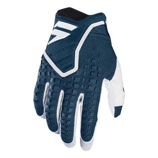SHIFT Black Label Pro Gloves