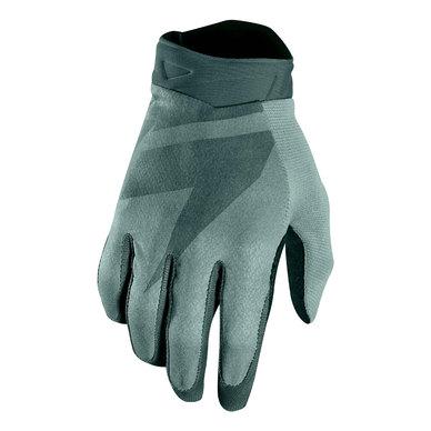 SHIFT Black Label Air Gloves