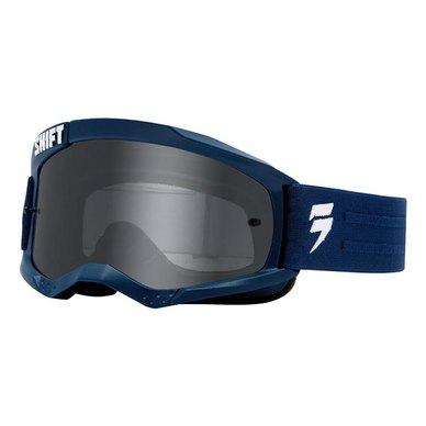 SHIFT White Label Goggles