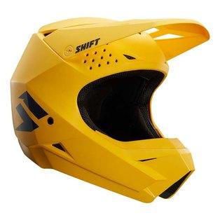 SHIFT White Label Helmet