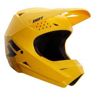 SHIFT White Label Helmet