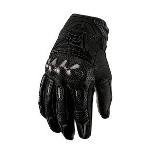 Bomber Glove
