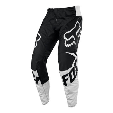 180 Youth Race Pant