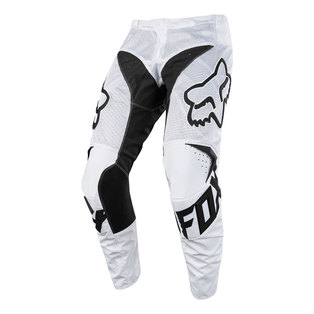 180 Mastar Airline Pants