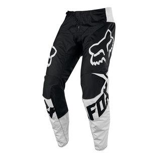 180 Race Pants