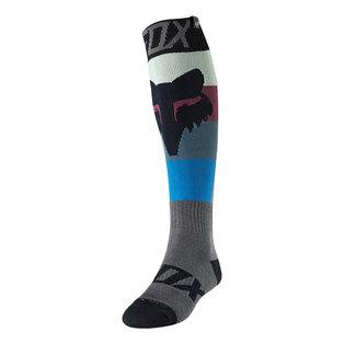 Coolmax Thin Draftr Socks