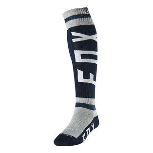 Coolmax Thick Preest Socks Socks