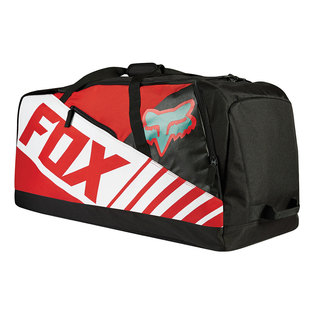 Podium 180 Sayak Gear Bag