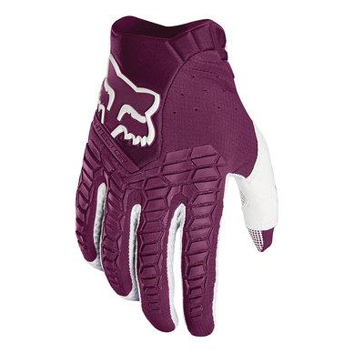 Pawtector Gloves