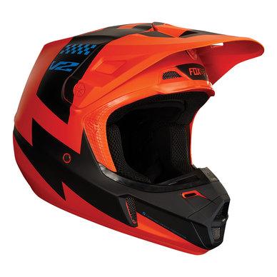V2 Mastar Helmet