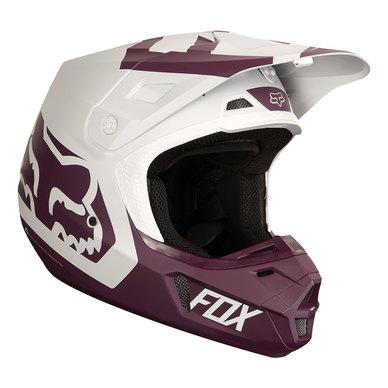 V2 Preme Helmet