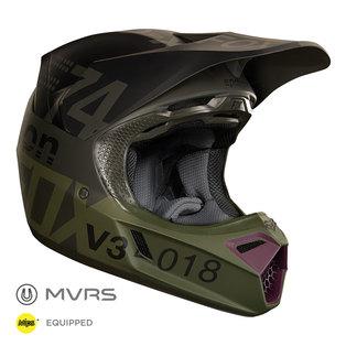V3 Draftr Helmet