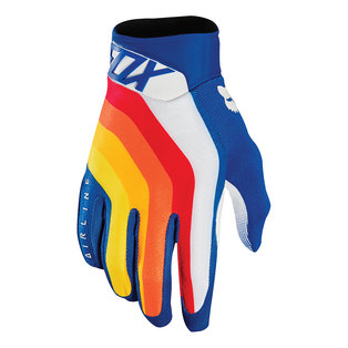 Airline Draftr Gloves