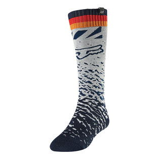 Womens' MX Sock